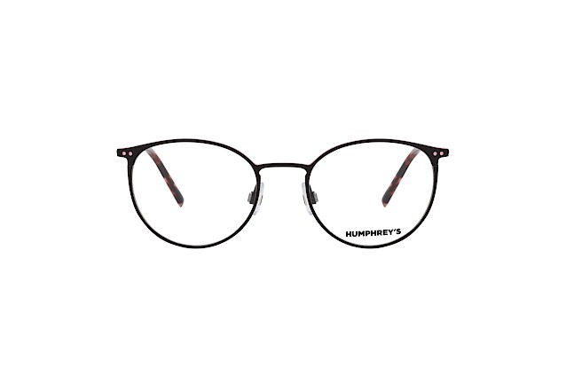 HUMPHREY´S eyewear 582282 10 perspective view