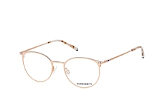 HUMPHREY´S eyewear HUMPHREYS 582282 pieni