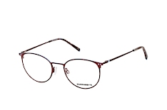 HUMPHREY´S eyewear HUMPHREYS 582282 liten