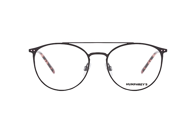 HUMPHREY´S eyewear 582283 10 perspective view