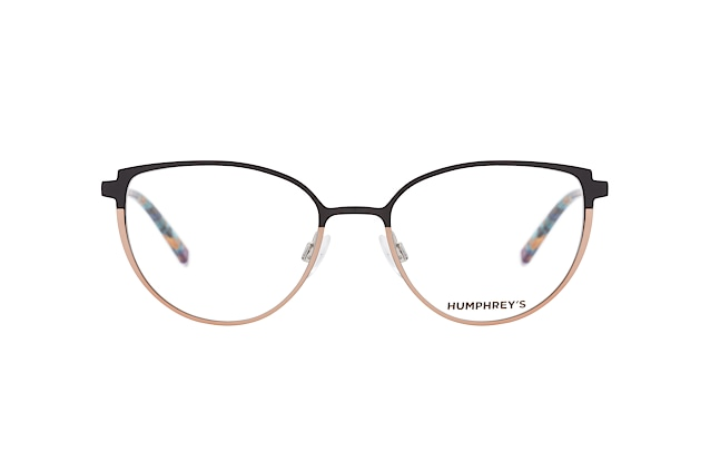 HUMPHREY´S eyewear 582285 10 perspective view