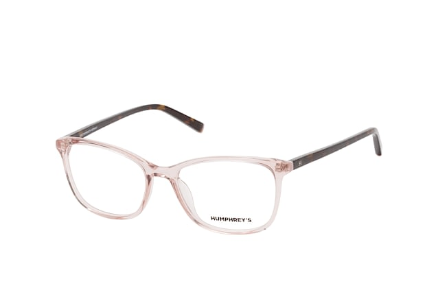 HUMPHREY´S eyewear 583100 56 perspective view