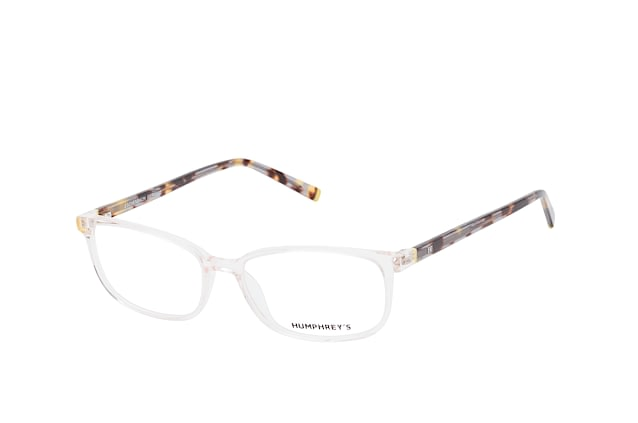 HUMPHREY´S eyewear 583102 50 perspective view