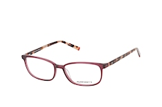 HUMPHREY´S eyewear HUMPHREYS 583102 liten
