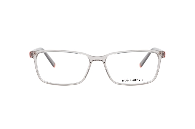 HUMPHREY´S eyewear 583103 30 perspective view