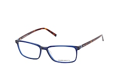 HUMPHREY´S eyewear 583103 70 small