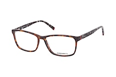 HUMPHREY´S eyewear HUMPHREYS 583114 liten