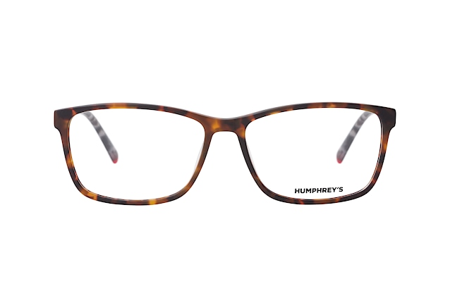 HUMPHREY´S eyewear 583114 60 perspective view