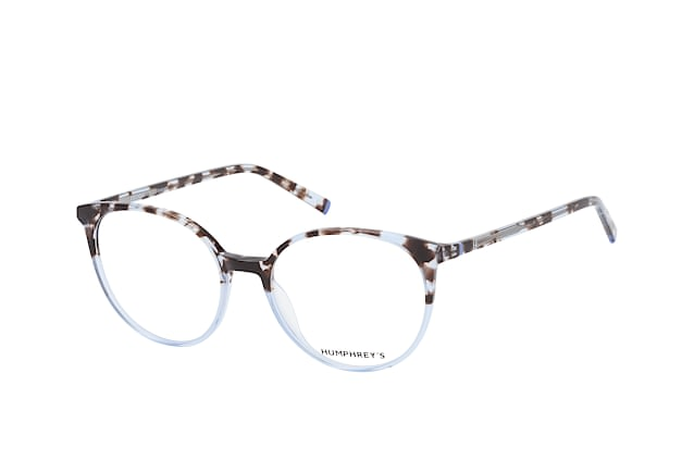 HUMPHREY´S eyewear 583115 67 perspective view
