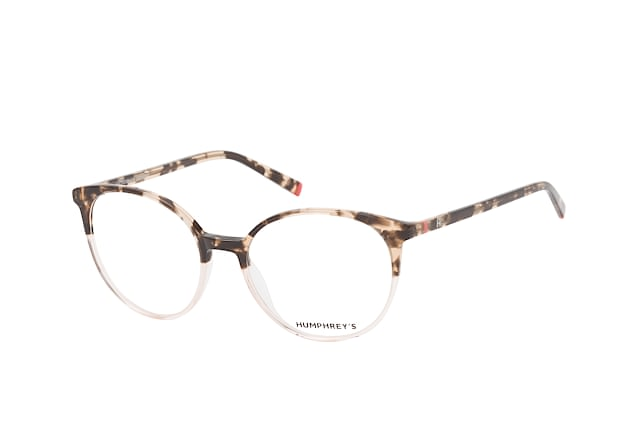 HUMPHREY´S eyewear 583115 68 perspective view