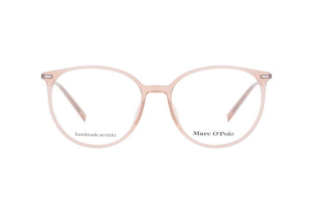 MARC O'POLO Eyewear 503135 80 perspective view