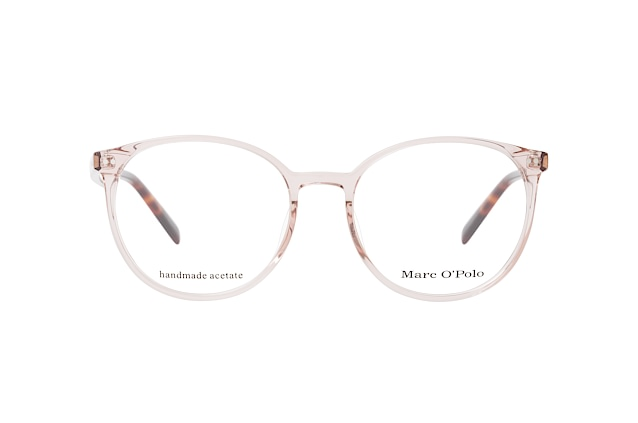 MARC O'POLO Eyewear 503137 80 perspective view