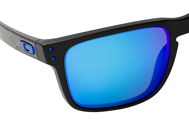 Oakley Holbrook OO 9102 H0 large perspective view