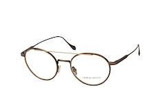 photos officielles 23933 20727 Commander des lunettes de vue Giorgio Armani en ligne ...