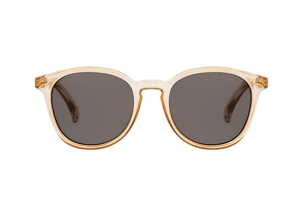 Le Specs Bandwagon LSP 1802435