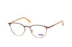 mexx-5936-200-round-brillen-braun