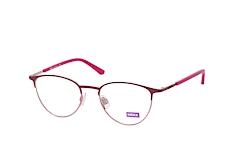 mexx-5936-100-round-brillen-lila