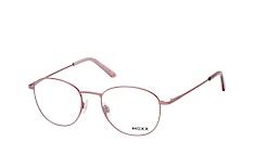 mexx-2727-300-round-brillen-rosa
