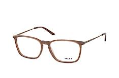 mexx-2528-300-square-brillen-braun