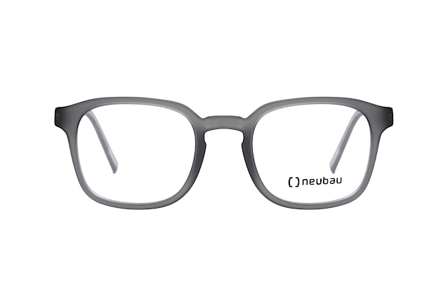 Neubau Eyewear Adam T055/75 6560 perspective view