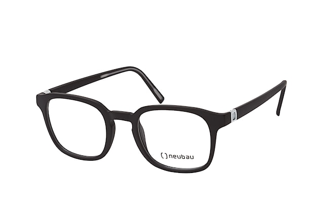 Neubau Eyewear Adam T055/75 9010 perspective view