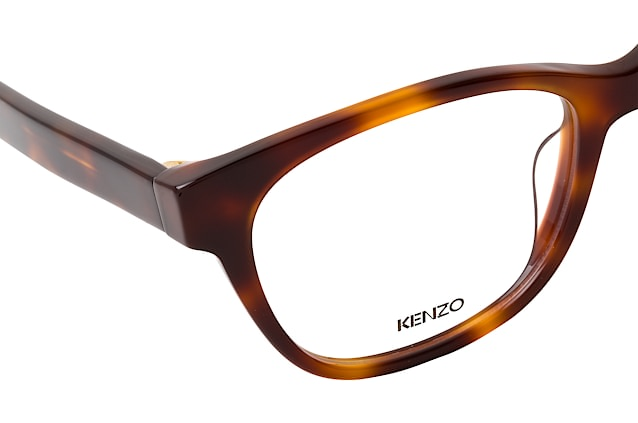 Kenzo KZ 50011 I 052 perspective view