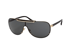 Versace VE 2140 1002/87 small