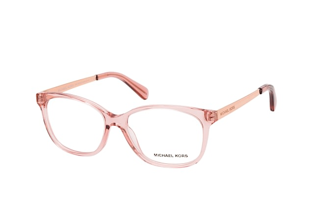 Michael Kors MK 4035 3689 perspective view