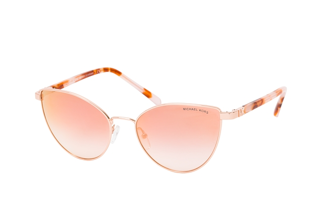 Michael Kors ARROWHEAD MK 1052 11086F perspective view