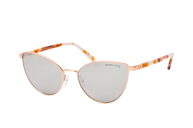 Michael Kors ARROWHEAD MK 1052 11086G perspective view