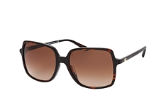Michael Kors ISLE OF PALMS MK 2098 U 378113 small
