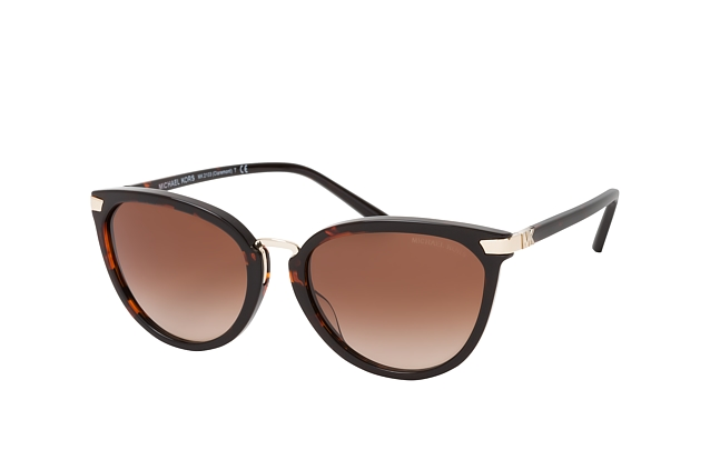 Michael Kors CLAREMONT MK 2103 378113 perspective view