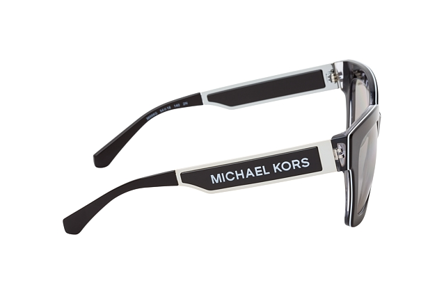 Michael Kors BERKSHIRES MK 2102 36666G perspective view
