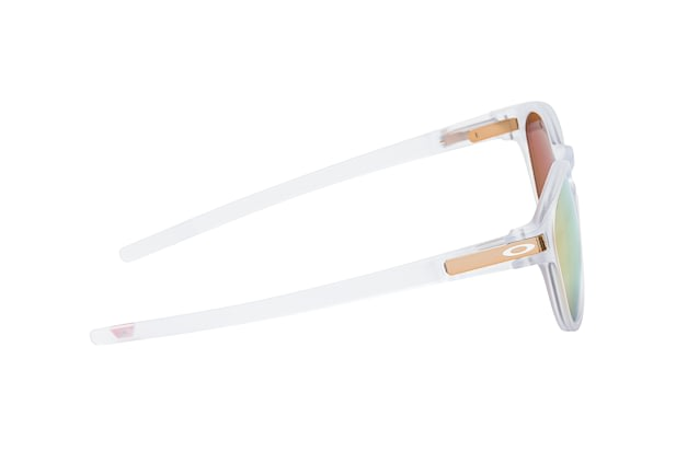 Oakley LATCH OO 9265 52 perspective view