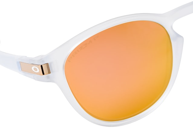 Oakley LATCH OO 9265 52 vista en perspectiva