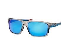 Oakley MAINLINK OO 9264 42, Rechteckige Sonnenbrille, Herren - Preisvergleich