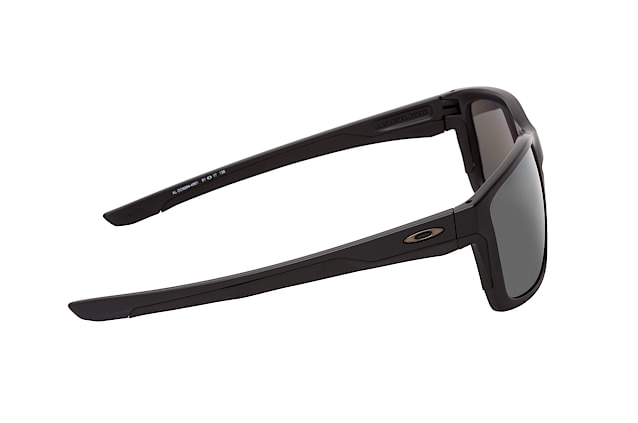 Oakley MAINLINK OO 9264 45 perspective view