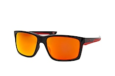 Oakley MAINLINK OO 9264 46 small