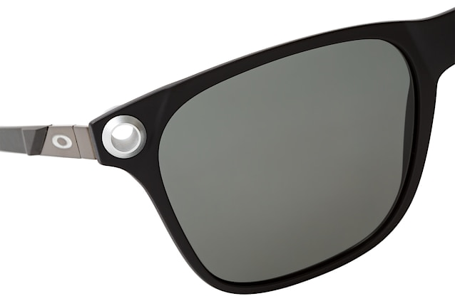 Oakley APPARITION OO 9451 01 vista en perspectiva