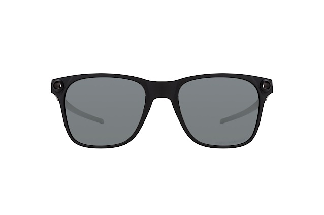 Oakley APPARITION OO 9451 05 Perspektivenansicht