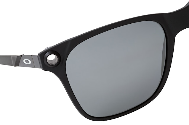 Oakley APPARITION OO 9451 05 vue en perpective