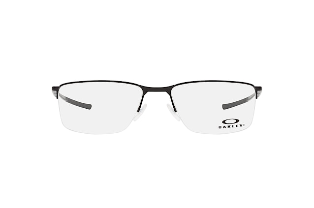 Oakley SOCKET 5.5 OX 3218 01 L vista en perspectiva