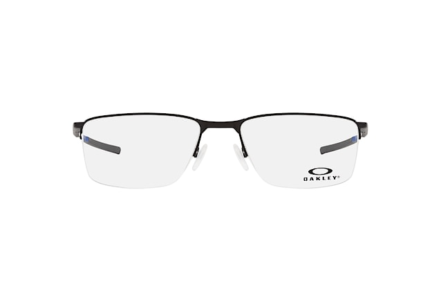 Oakley SOCKET 5.5 OX 3218 04 perspective view