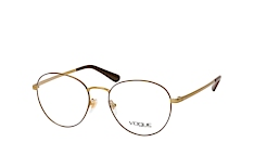 VOGUE Eyewear VO 4024 5021 small