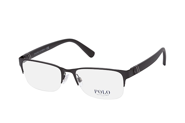 Polo Ralph Lauren PH 1181 9038 vista en perspectiva