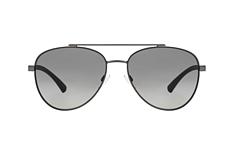 c061ab95e3 Gafas de sol Emporio Armani | Mister Spex