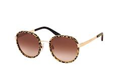 Dolce und Gabbana DG 2227 J 02/13, Runde Sonnenbrille, Damen, in Sehstärke erhältlich - Preisvergleich