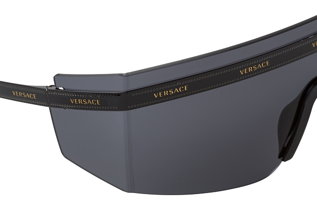 Versace VE 2208 100987 vista en perspectiva