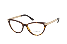Versace VE 3271 108 small