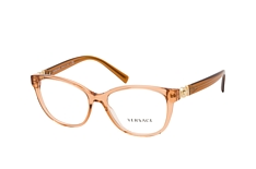 Versace VE 3273 5304 small